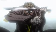 Anderson OVA 8
