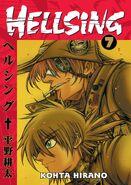 Hellsing7