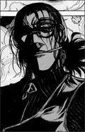 Walter C. Dornez (manga)