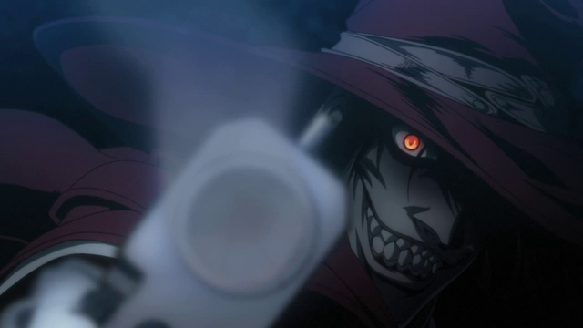 File:Alucard1 new.png