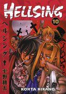 Helsing 10