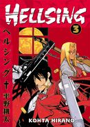 Hellsing-manga-volume-3-cover