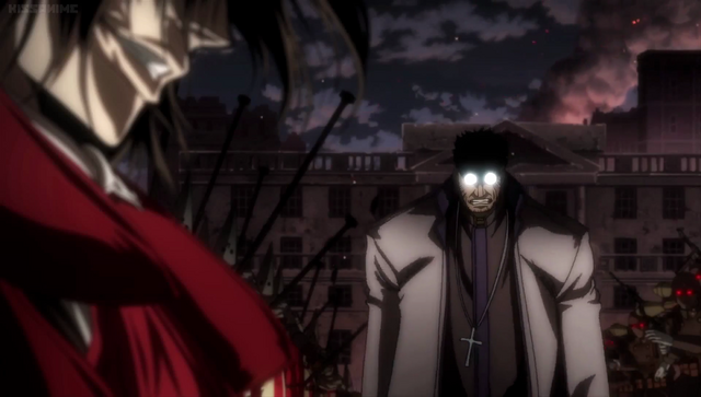 File:Paladin approaches Alucard.png