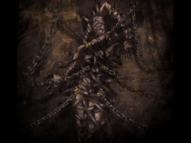 File:Hellsing SHE by UltimateGemini82.jpg