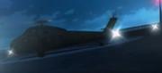 Helipadcopter