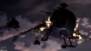 -Whine-Subs- Hellsing Ultimate OVA 08 -BD--Hi10p--1080p-FLAC--EB090CE1-v2.mkv snapshot 01.37 -2011.08.15 20.43.53- 1