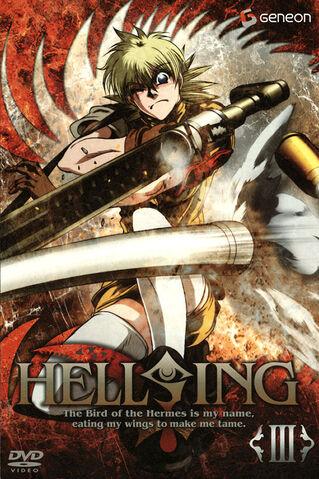 File:Hellsing3va4.jpg