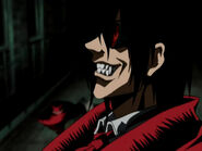 Alucard-grin