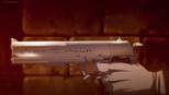 Pistol Inscription