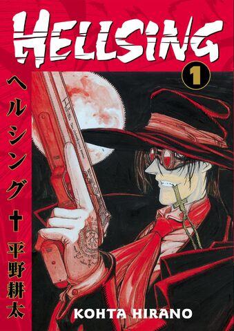 File:Hellsing-manga-volume-1-cover.jpg