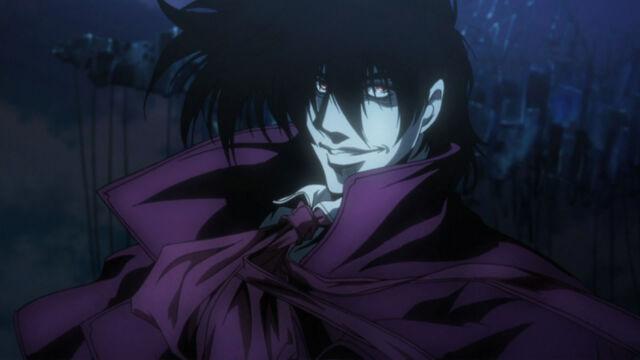 File:Hellsing Ultimate OVA 06 -Blu-ray 1080p--AAC jpn--Sub eng-fre-ger-rus- 20100406-21394889.jpg