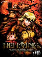 Hellsing OVA 7