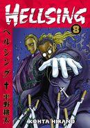 Hellsing8