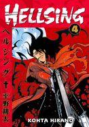 Hellsing-4