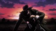 OVA Flashback 3