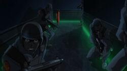 90 raid