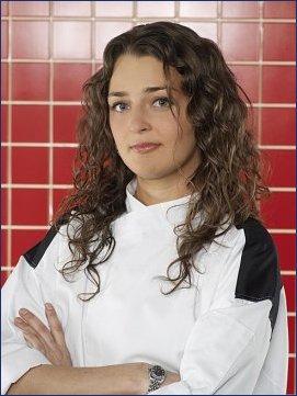 Tiffany Nagel Hells Kitchen Wiki Fandom Powered By Wikia