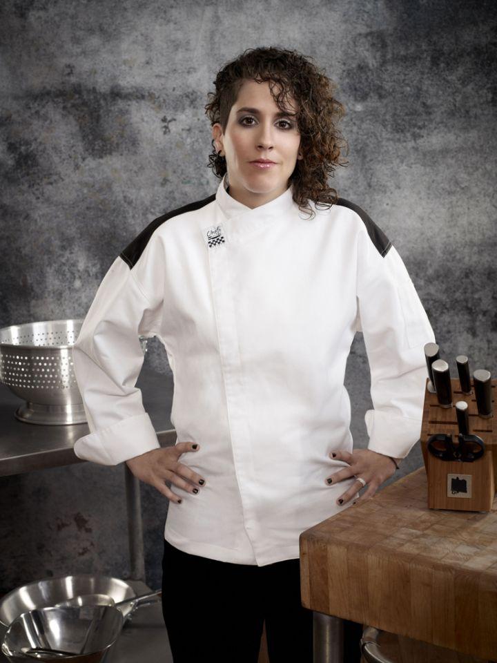 Robyn Almodovar Hells Kitchen Wiki Fandom Powered By Wikia