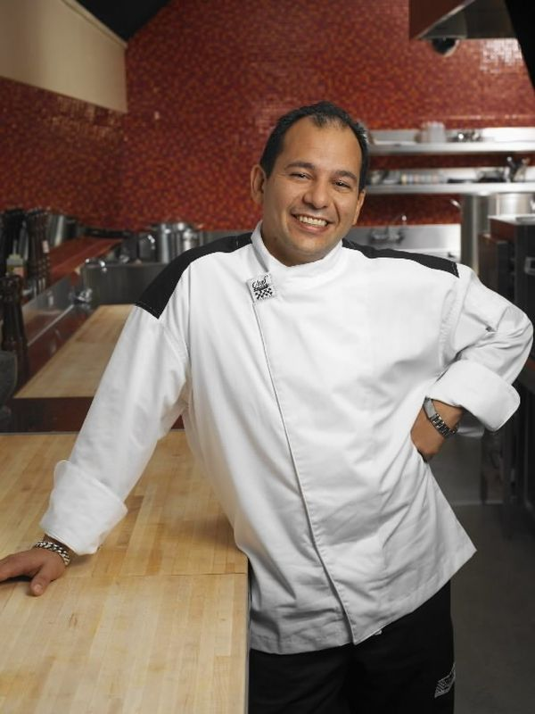 Ralph Pagano Hells Kitchen Wiki Fandom Powered By Wikia