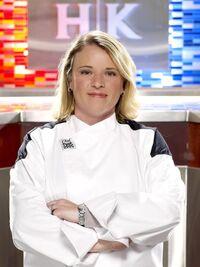 Stacey Slichta Hells Kitchen Wiki Fandom Powered By Wikia