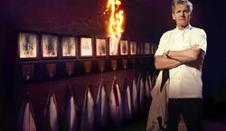 Hells-Kitchen-2014-Spoilers-Season-12-Premiere-Results-432x250