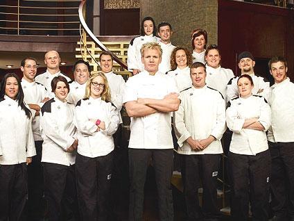 Season 8 Hells Kitchen Wiki Fandom Powered By Wikia