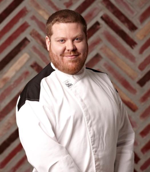 Jason Zepaltas Hells Kitchen Wiki Fandom Powered By Wikia