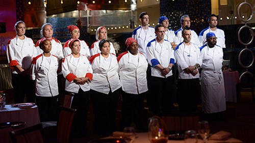 Season 11 Hells Kitchen Wiki Fandom Powered By Wikia