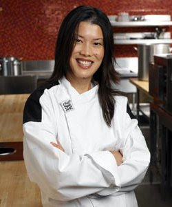 Wendy Liu Hells Kitchen Wiki Fandom Powered By Wikia
