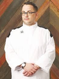 Michael Dussault