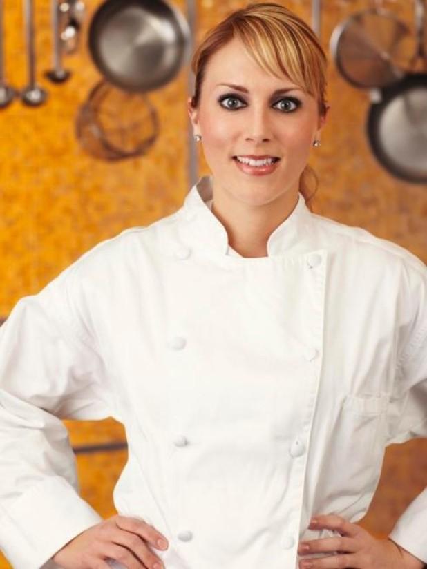 Andrea Andi Van Willigan Cutspec Hells Kitchen Wiki
