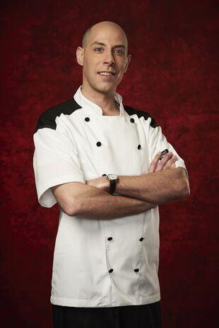 Trevor Quot Trev Quot Mcgrath Hells Kitchen Wiki Fandom