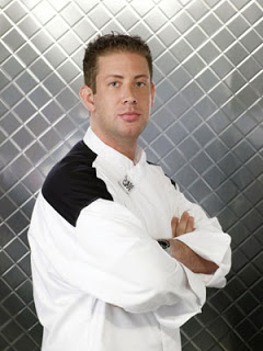 Seth Levine Hells Kitchen Wiki Fandom Powered By Wikia