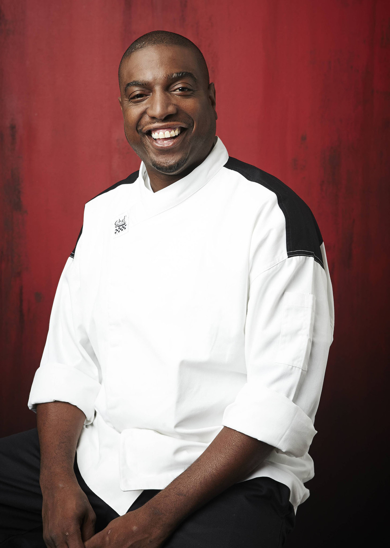 Sterling Wright Hells Kitchen Wiki Fandom Powered By Wikia