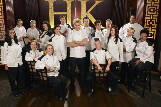 hells kitchen season 7jpg - Hells Kitchen Season 3