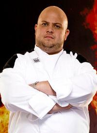 Jason Underwood