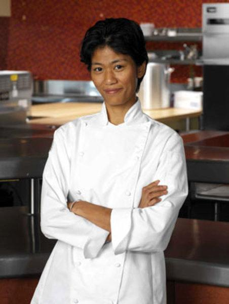 Sous Chef On Hells Kitchen