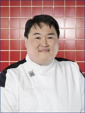 Aaron Song Hells Kitchen Wiki Fandom Powered By Wikia