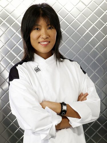 Ji Hyun Cha Hell S Kitchen