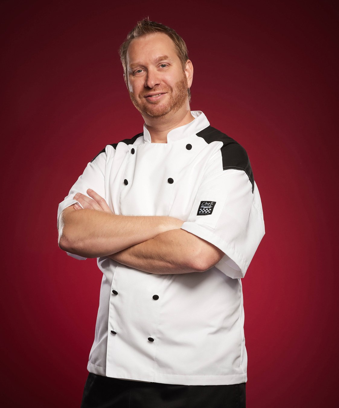 Category Black Jacket Hells Kitchen Wiki Fandom Powered
