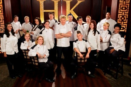 Season 7 Hells Kitchen Wiki Fandom Powered By Wikia