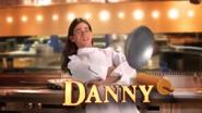 Danny's Intro Spot