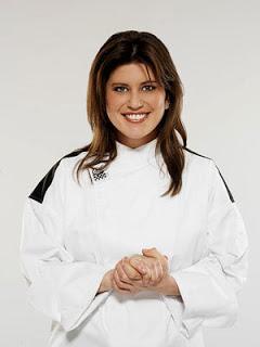 Sara Horowitz Hells Kitchen Wiki Fandom Powered By Wikia