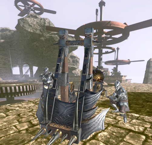 File:Smallercatapult.png
