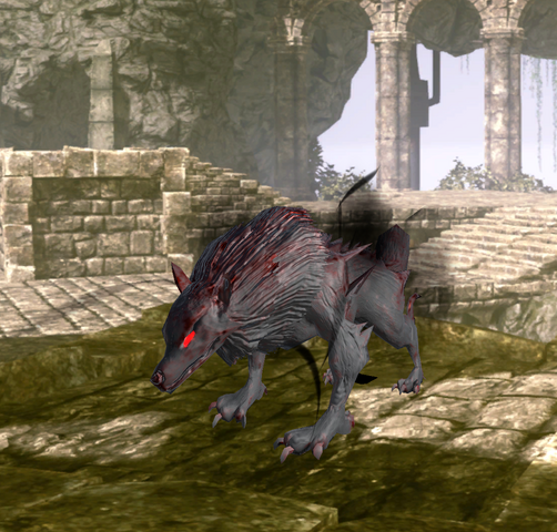 File:Smallerwolf.png
