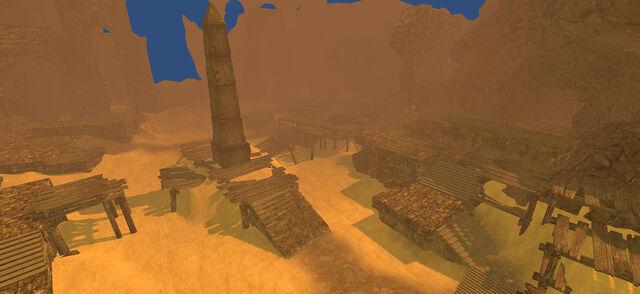 File:Dust low size.jpg