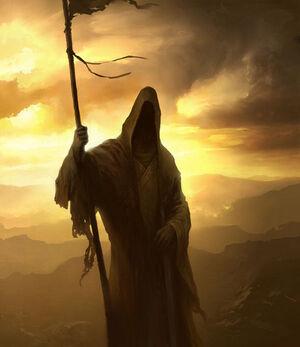 Grim-reaper-evil