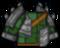 Prey Armor