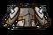 Cowboy Knight Armor