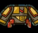 Valor Armor